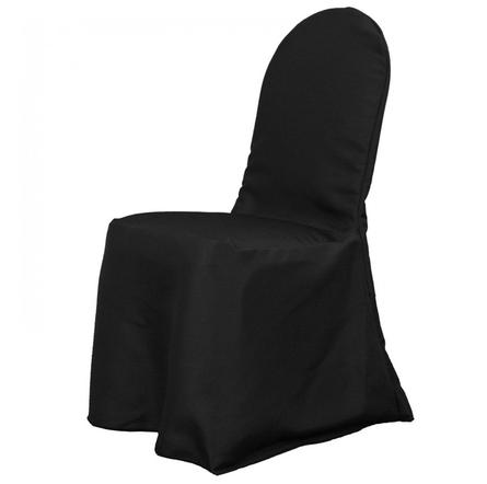 Chair Covers Milwaukee