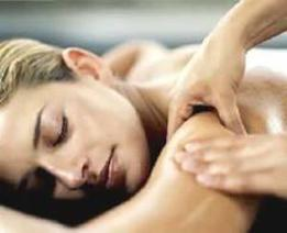 holistic-therapies-carlsbad