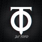 DJ Toto EDM Music Progressive House, Big Room House, Electronic Dance Music Music Publishing - www.LaserLightShow.ORG