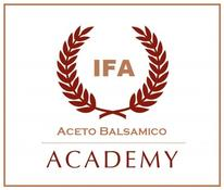 BALSAMIC ACADEMY LEARNING