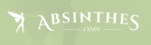 Absinthes Website