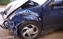 collision repair, Collision repair of Fort Pierce, FL