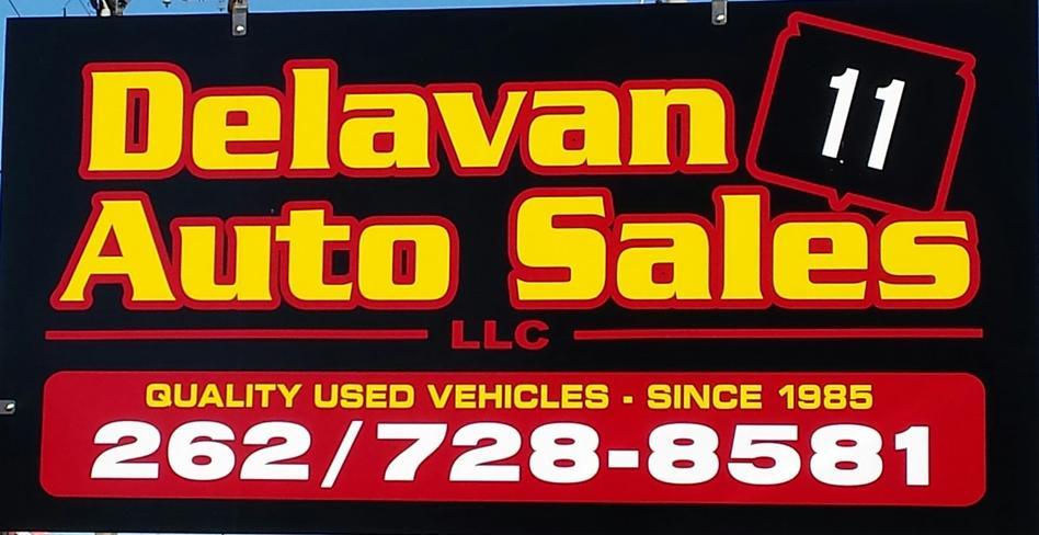 Used Vehicles B D Auto Sales | Autos Post