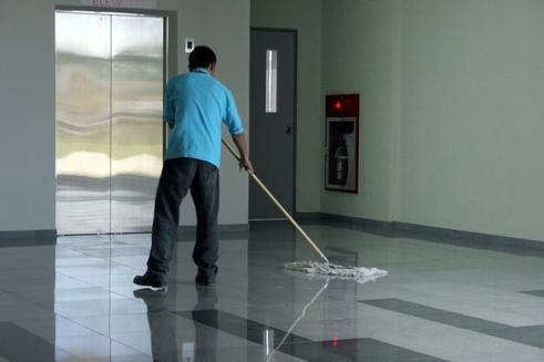 WINDOW, CARPET & FLOOR CLEANING SERVICES WINDOW, CARPET & FLOOR CLEANING COMPANY | PRICE CLEANING SERVICES | OMAHA NE