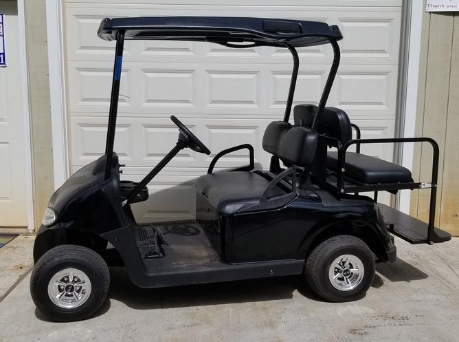 Inventory Kit Ezgo Golf Cart Rear Flip Seat Html on club car precedent flip seat, 94 ezgo flip flop seat, rxv golf carts with rear seat, complete golf cart seat,