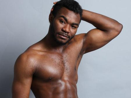 black guys on cam, black gay cams
