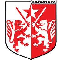 Salvatore Salamone Special Projects