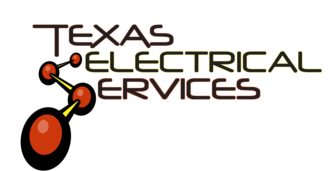 Texas Electrical Services Electricians Electrical