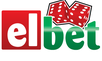 Exhibitor at Sports Betting West Africa