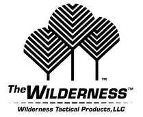 Wilderness Tactical