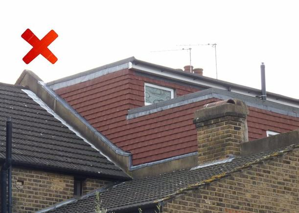 the party wall act protects you when neighbours undertake