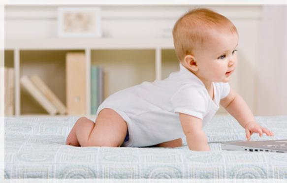 Excellent Pre Baby Cleaning Service in Omaha NEBRASKA | Price Cleaning Services Omaha
