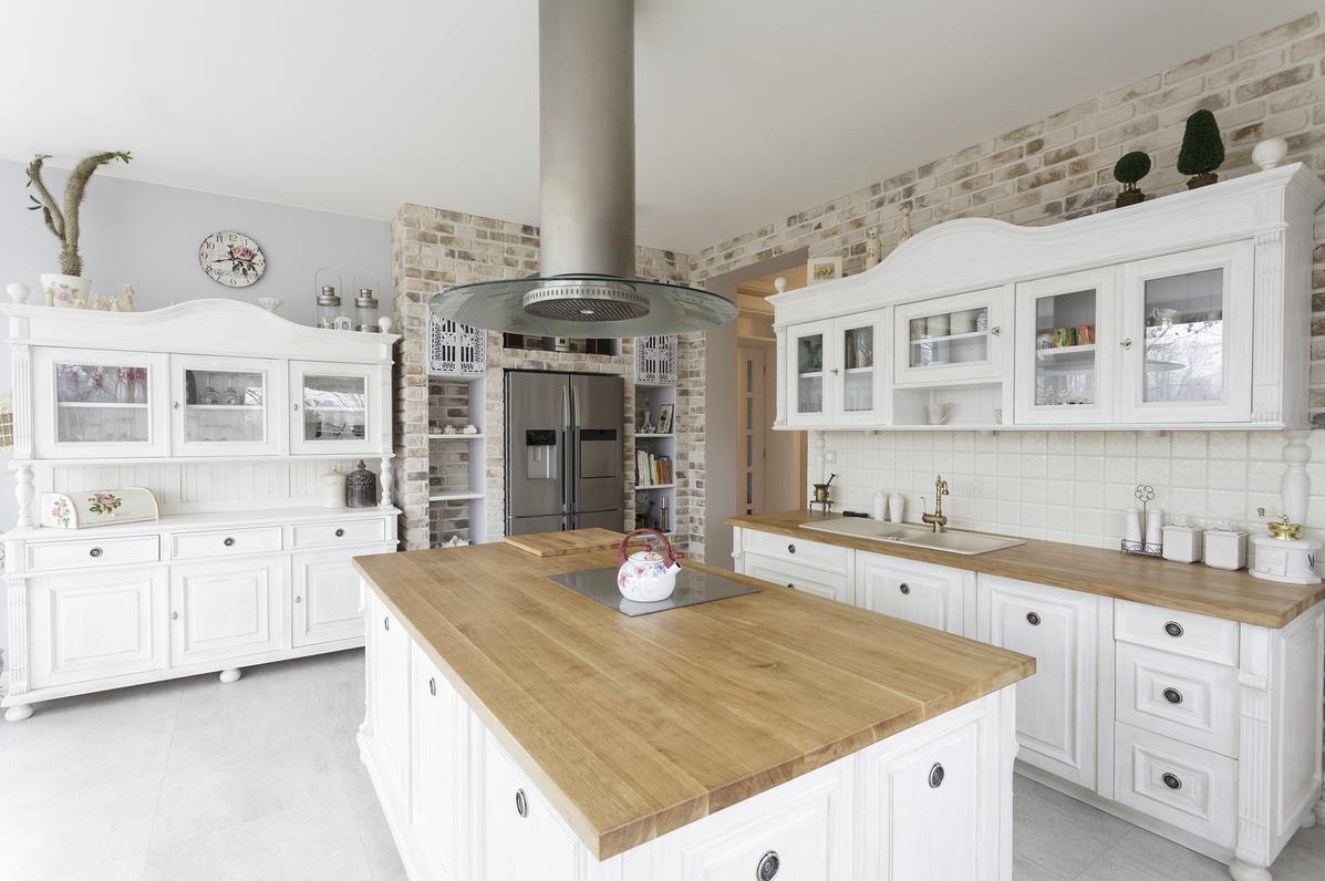 Austin Woodworking Cabinetry  Custom Furniture Solutions - Custom furniture austin