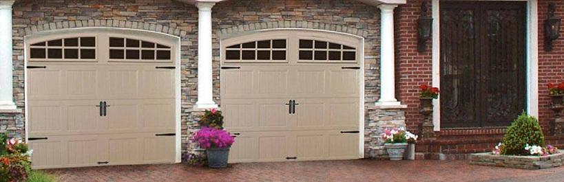 Discount Garage Door Gate Service Automatic Gates Garage Door