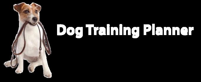 Abc Dog Training Reviews