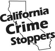 Home [www.californiacrimestoppers.org]