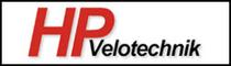 Click Here to See HP Velotechnik's Lineup of Recumbent Bikes in TN in Murfreesboro near Nashville