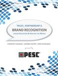 Application and Agreement for PESC Sponsors 2019