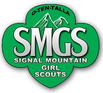 Signal Mountain Girl Scouts