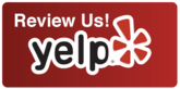 Yelp Best mobile auto repair, mobile mechanics and towing services in Omaha Nebraska and Council Bluffs Iowa! Mobile Auto Truck Repair Omaha