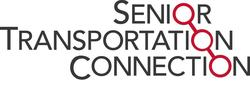 senior transportation connection
