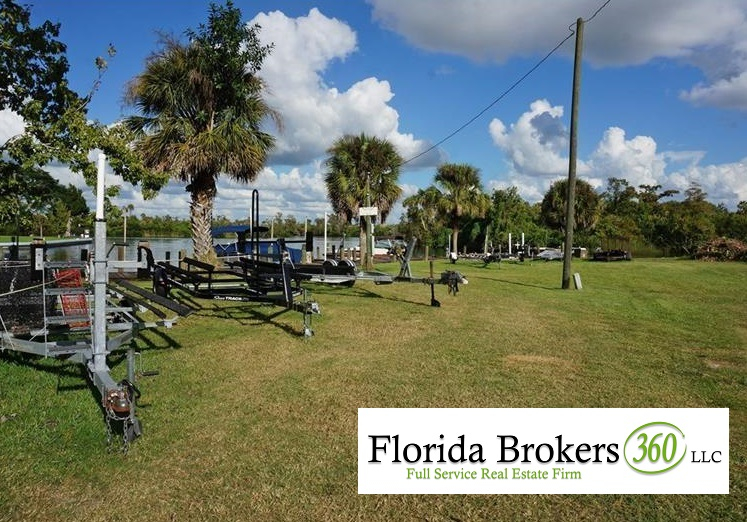 Florida Brokers  Businesses For Sale