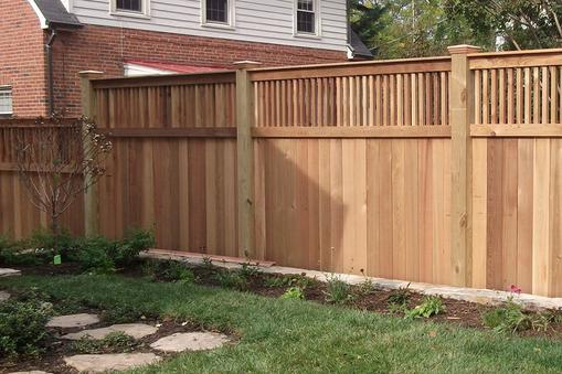 WOOD FENCE CONTRACTOR SERVICE GREEN VALLEY RANCH NEVADA