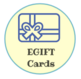 Window Cleaning eGift Cards