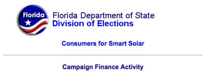 amendment-1-florida-campaign-finance