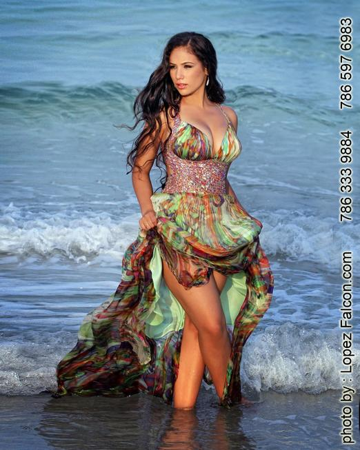 NEW ORLEANS15 ANOS VESTIDOS DRESS DRESSES MIAMI PHOTOGRAPHY LOPEZ FALCON