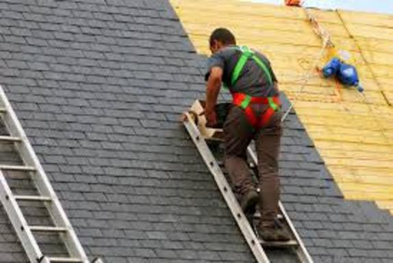Best Brownsville Roofer Services and Cost Edinburg McAllen TX | Handyman Services of McAllen