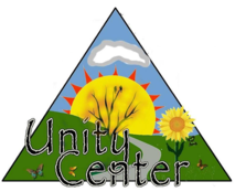 The Unity Center Wheeling