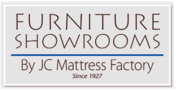 Furniture Showrooms by JC Mattress Factory