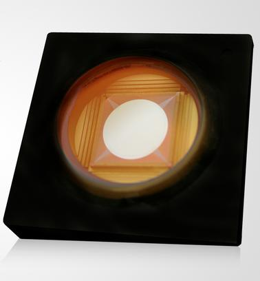 Kilo Deformable Mirror