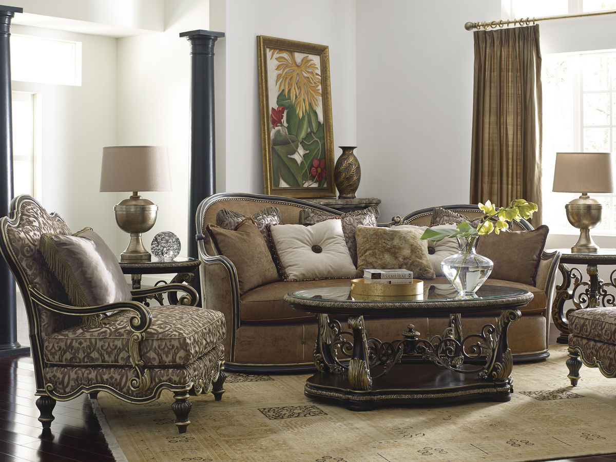 Furniture. Furniture Royal   High End Furniture   Home Interior Design