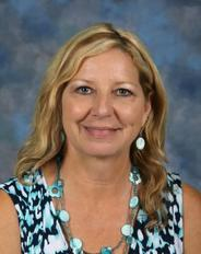 picture of sherry mann media paraprofessional