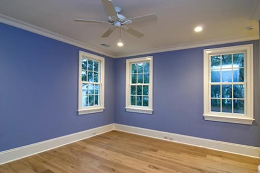 Leading Crown Mold Installation | Lincoln Handyman Services