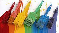 Marin County, house painter, painting contractor