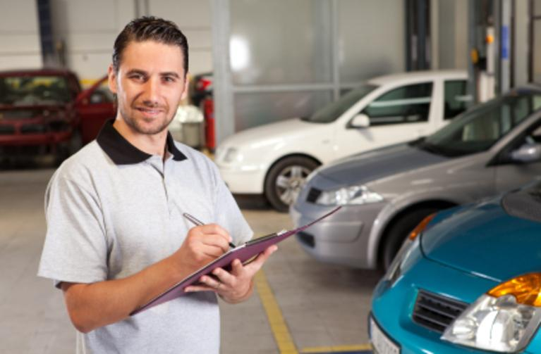 Vehicle Inspection Services and Cost in Las Vegas NV | Aone Mobile Mechanics