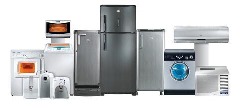 izmir kombi servisi, izmir klima servisi, izmir beyazeşya servisi, izmir televizyon servisi