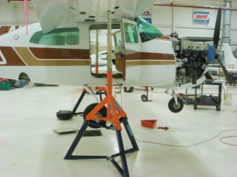 Troutdale Aircraft Services Aviation Maintenance and Repair, Airframe, Piston and Turbine, Authorized Parts, Hangar and Office Space Oregon
