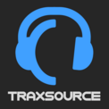 dance music traxsource