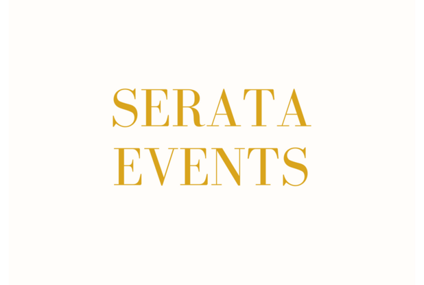 Serata Events, Indianapolis Event Planner