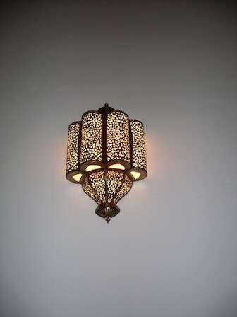 Wall Hanging Lamps wall hanging lamps | taqlidi interiors