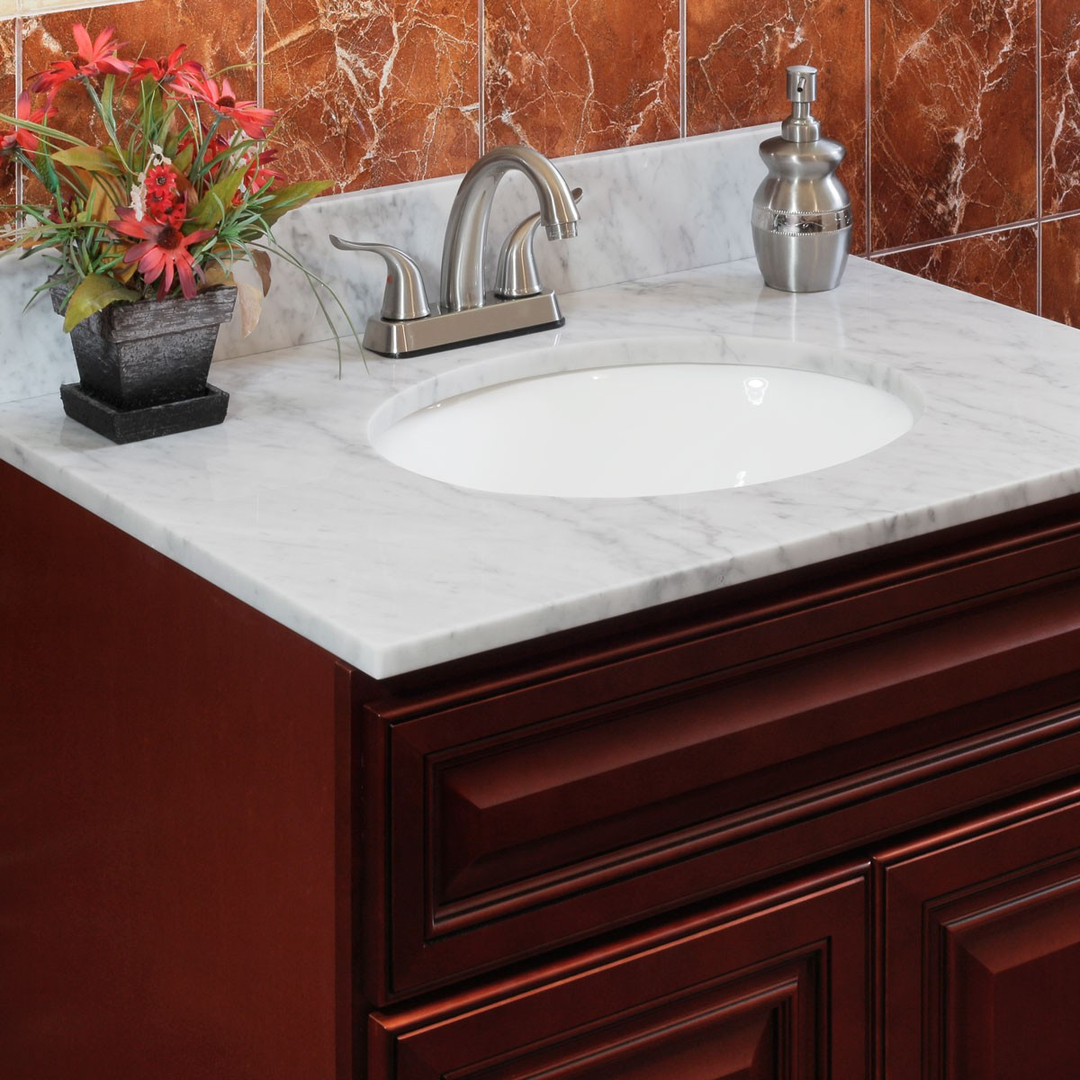 stone granite tops glass with vanity countertops top vessel the shop bathroom bowl