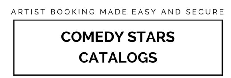 comedians booking agency, how to book basket mouth,