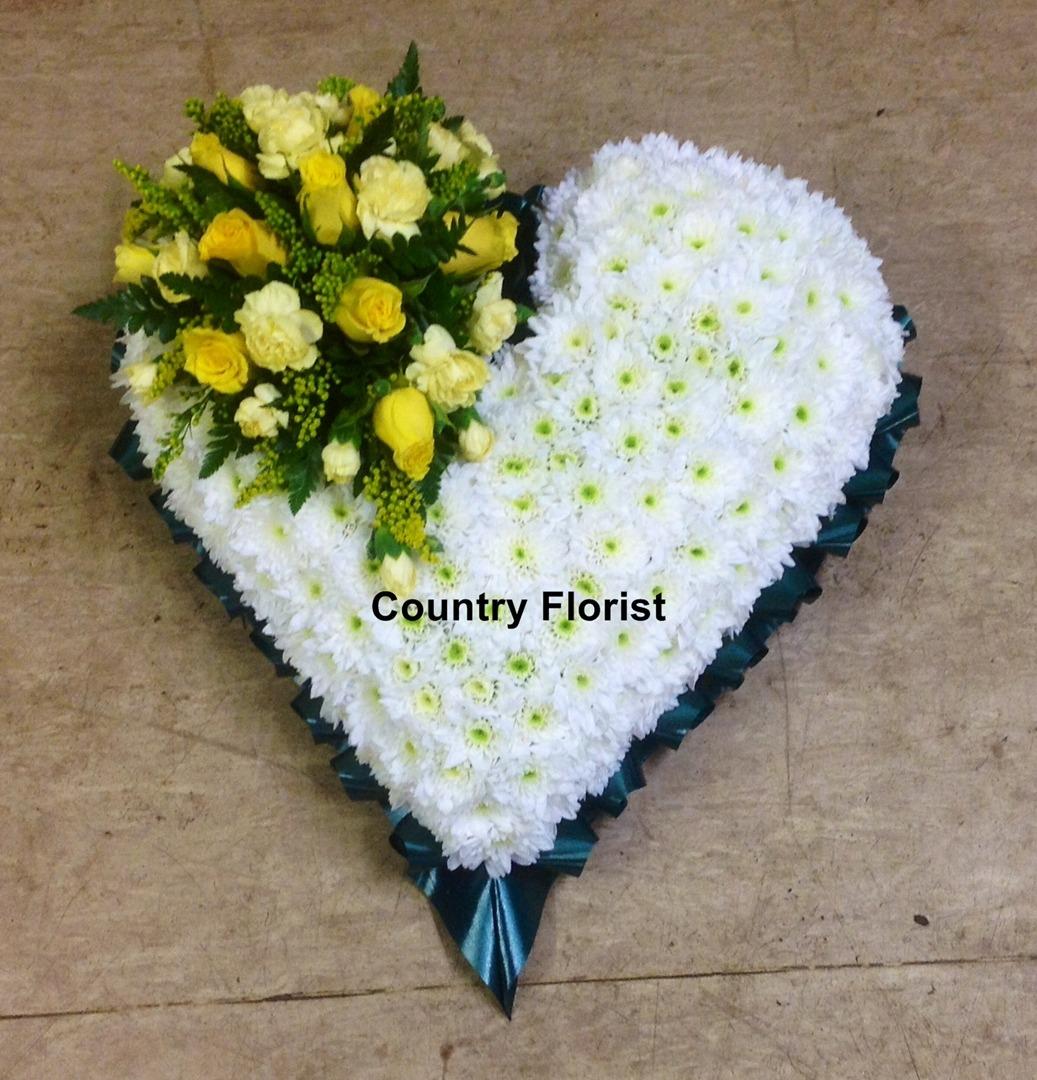 Bespoke funeral tributes izmirmasajfo