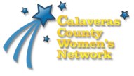 Calaveras County Women's Network