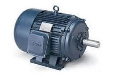 Large single phase electric motors and electric motors for Large single phase motors