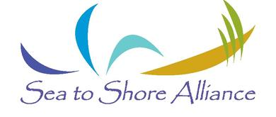 Sea to Shore Alliance (S2S) is a 501c3 nonprofit that protects and conserves fragile coastal ecosystems and the endangered species that call them home. S2S focuses on three key species: right whales, manatees and sea turtles. Field projects are underway in Florida, Cuba, Belize and West Africa. S2S works with NOAA Fisheries to conduct daily aerial surveys from November through March to locate right whales in the northern portion of their calving grounds. The whale locations are provided to mariners operating commercial and military vessels. The Right Whale Early Warning System is helping reduce ship strikes. RWF sponsor donations support S2S.